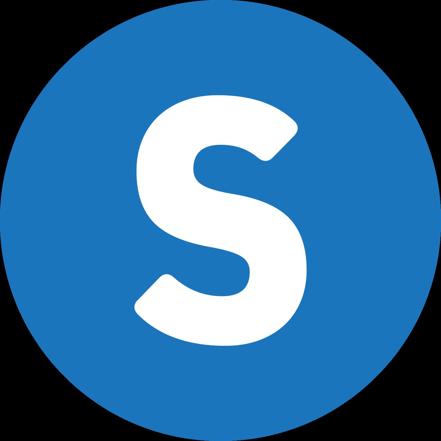 Schipper-ABT